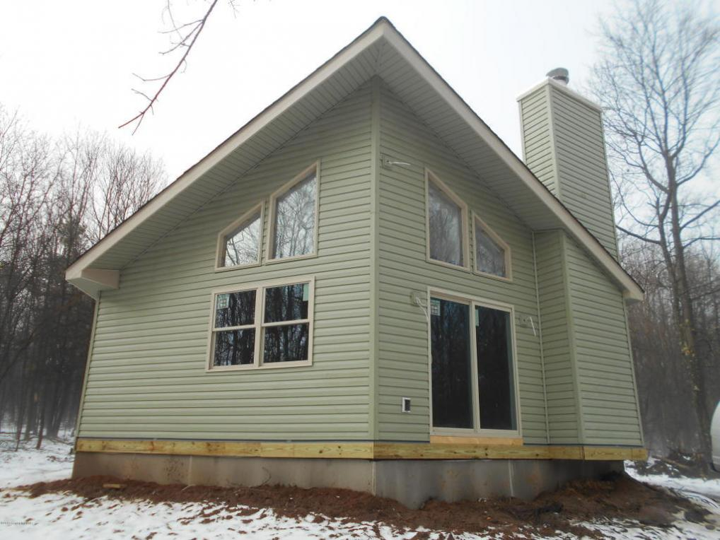 90 Wylie Circle, Albrightsville, PA 18210