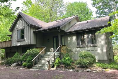 Photo of 1306 Musket Path, Pocono Pines, PA 18350