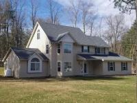 150 Birchwood Rd, Blakeslee, PA 18610
