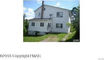 623 Blue Ridge Ave, Bangor, PA 18013