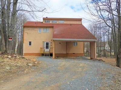 Photo of 2796 Long Pond Road, Long Pond, PA 18334