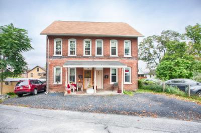 Photo of 73 Hallet St, East Stroudsburg, PA 18301