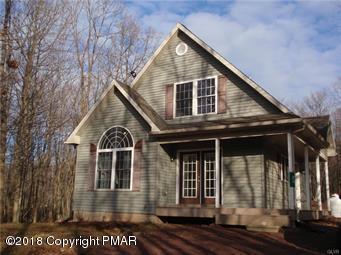 84 Mohawk Trl, Albrightsville, PA 18210