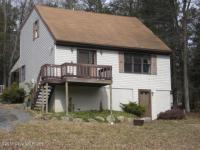 56 Luther Ln, Albrightsville, PA 18210