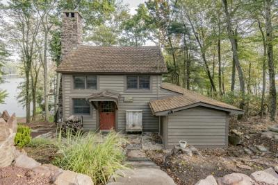 Photo of 198 Lake Harmony Rd, Lake Harmony, PA 18624