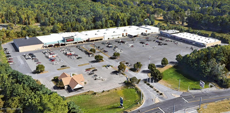 1309 Blue Valley Dr, Suite 8, Pen Argyl, PA 12864