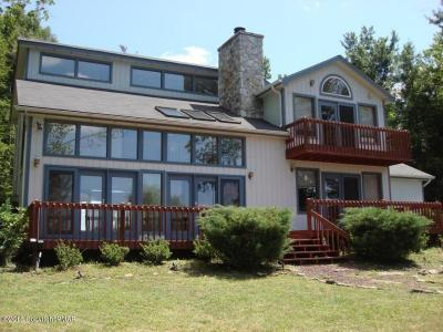 Photo of 118 Lidio Rd, Pocono Lake, PA 18347