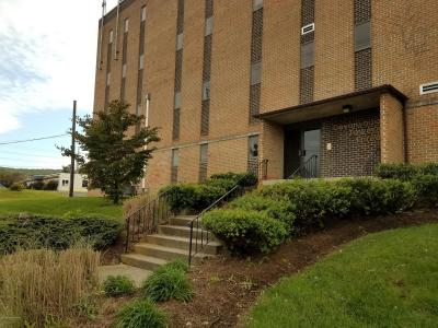 Photo of 2268 S 12th St, Allentown, PA 18103