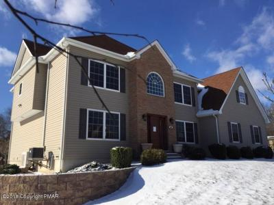 Photo of 6 Reed Ct, Albrightsville, PA 18210