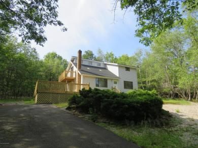 161 Valley View Dr, Albrightsville, PA 18210