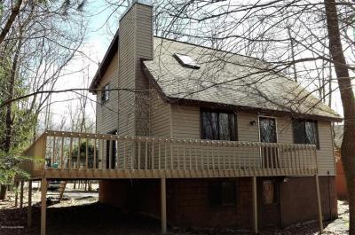 Photo of 114 Fern Ridge Rd, Blakeslee, PA 18610