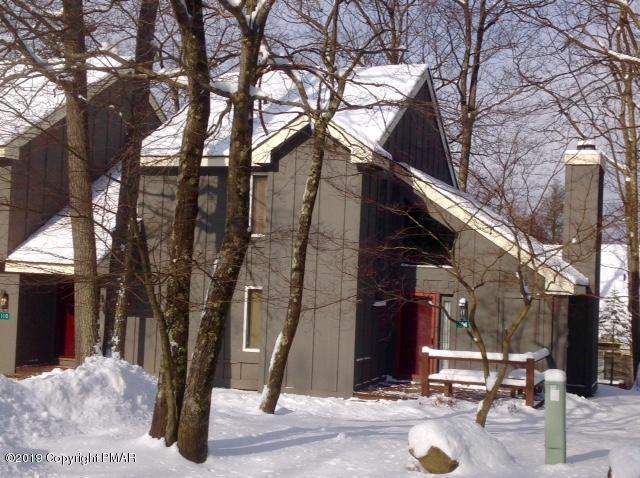 108 Telemark, Lake Harmony, PA 18624