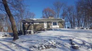 100 Berwick Heights Rd, East Stroudsburg, PA 18301