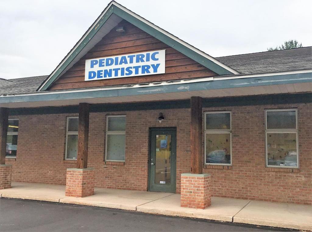 3361 #103 Route 611 Rte, Bartonsville, PA 18321