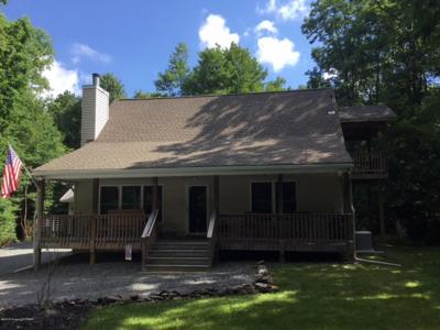 Photo of 20 Poe Cir, Albrightsville, PA 18210