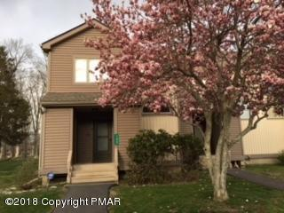 195 Northslope Il Rd, East Stroudsburg, PA 18302