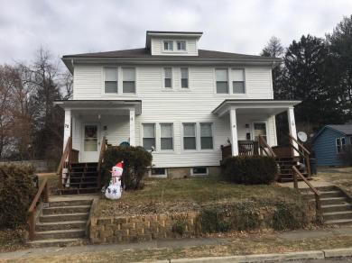 70-72 Ransberry Ave, East Stroudsburg, PA 18301