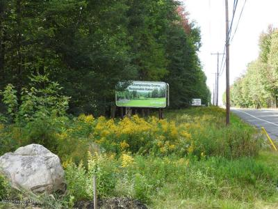 Photo of RR Route 940, Lake Harmony, PA 18624