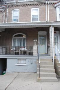 217 W Liberty, Allentown, PA 18102