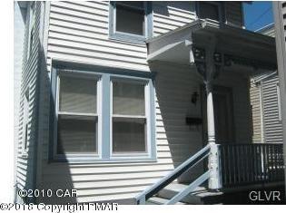 527 1/2 North St, Jim Thorpe, PA 18229