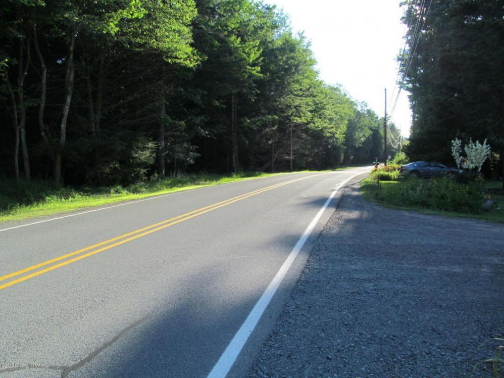 125 Wilson Way, Pocono Pines, PA 18350