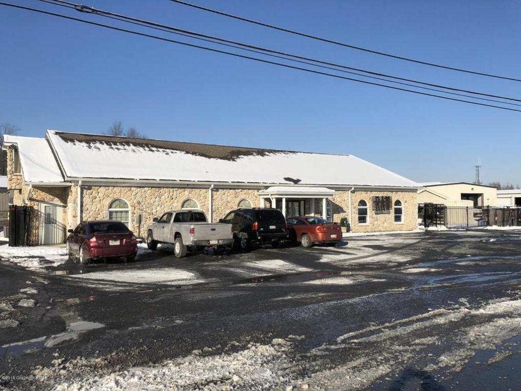 103 Gypsum Rd, Stroudsburg, PA 18360