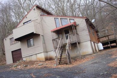 3108 Cherry Ridge Road, Bushkill, PA 18324