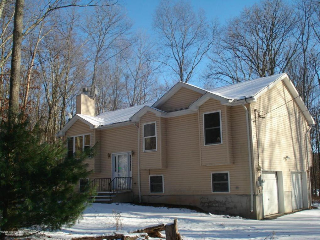171 Cathleen Dr, East Stroudsburg, PA 18302