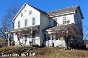Photo of 1105 Mill Road, Pen Argyl, PA 18072