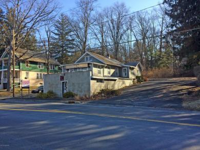 756 Milford Rd, East Stroudsburg, PA 18301
