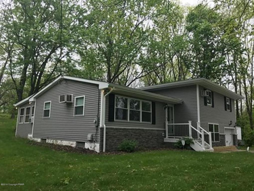 159 Independence Rd, East Stroudsburg, PA 18301