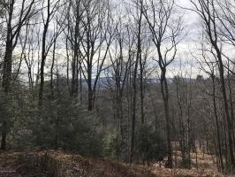 Lot 72 Deerfield Way, Scotrun, PA 18355