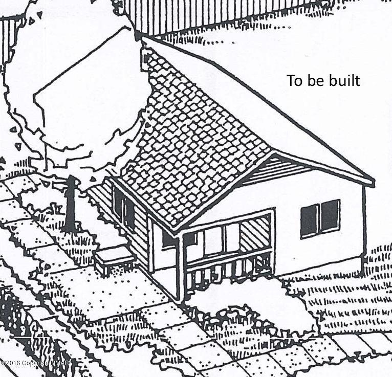 224 Butternut Rd, Jim Thorpe, PA 18229
