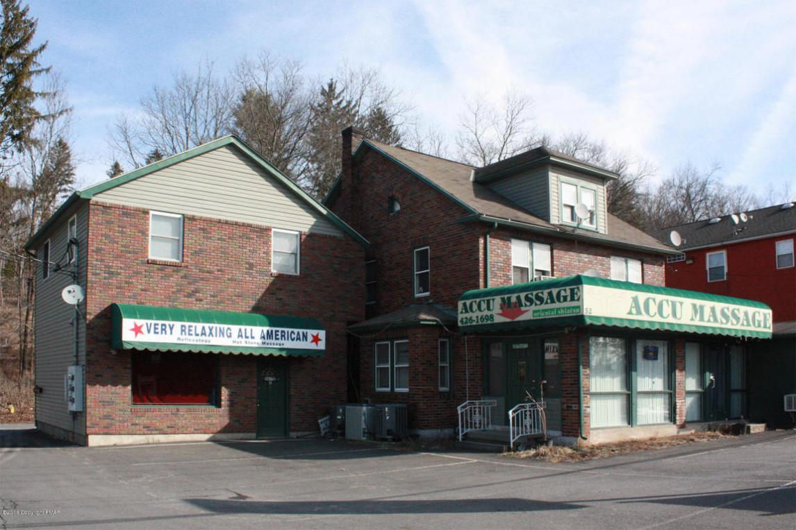 3527 Route 611, Bartonsville, PA 18321