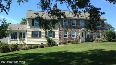 Photo of 298 Hilltop Rd, Coopersburg, PA 18036