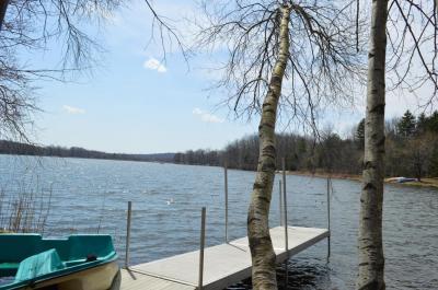 Photo of 286 N Arrow Dr, Pocono Lake, PA 18347