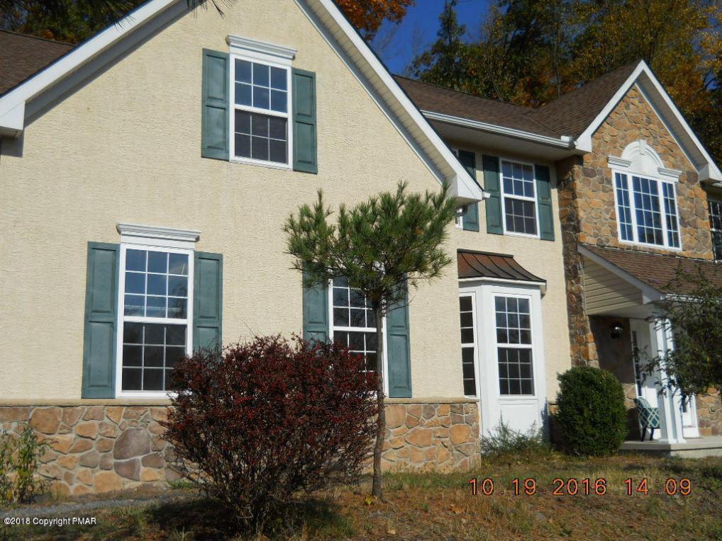5111 Acorn Lane, East Stroudsburg, PA 18302
