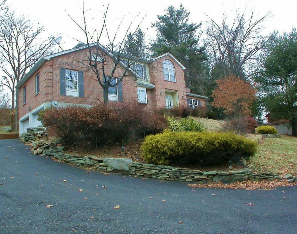 240 Secor Ave, East Stroudsburg, PA 18301