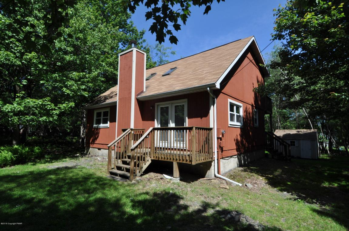 73 Chapman Cir, Albrightsville, PA 18210