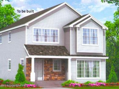 137 Laurel Ln, Blakeslee, PA 18610