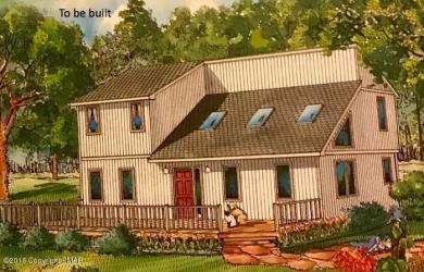 146 Laurel Ln, Blakeslee, PA 18610