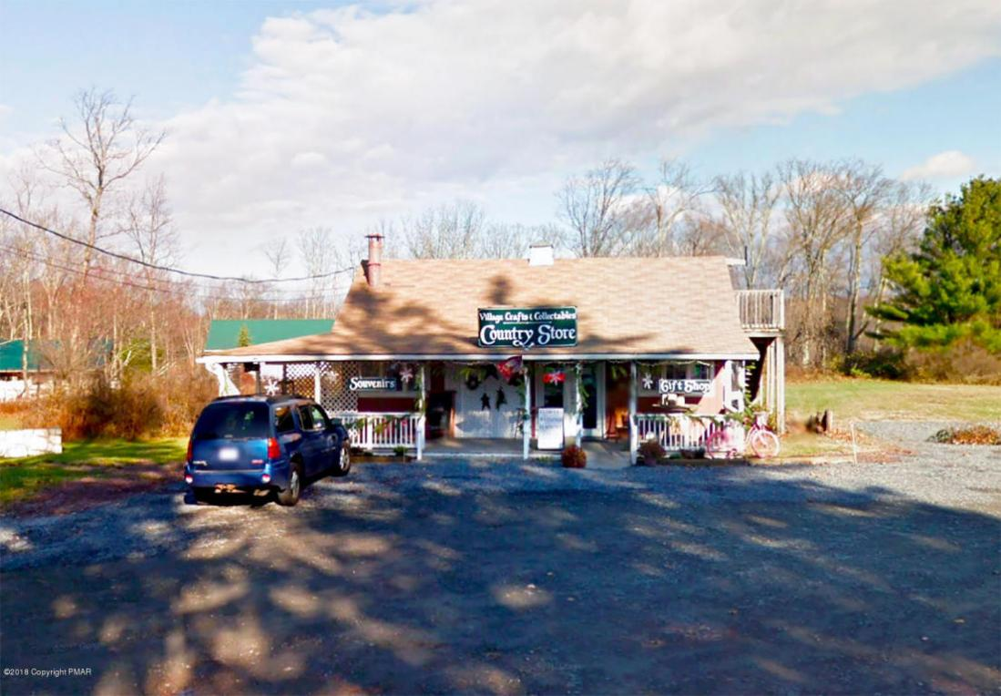 6272 Route 191, Cresco, PA 18326