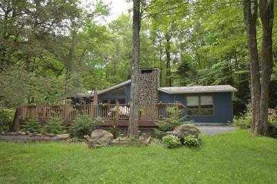 Photo of 180 Miller Drive, Pocono Pines, PA 18350