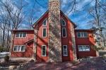 351 Moseywood Road, Lake Harmony, PA 18624 photo 0