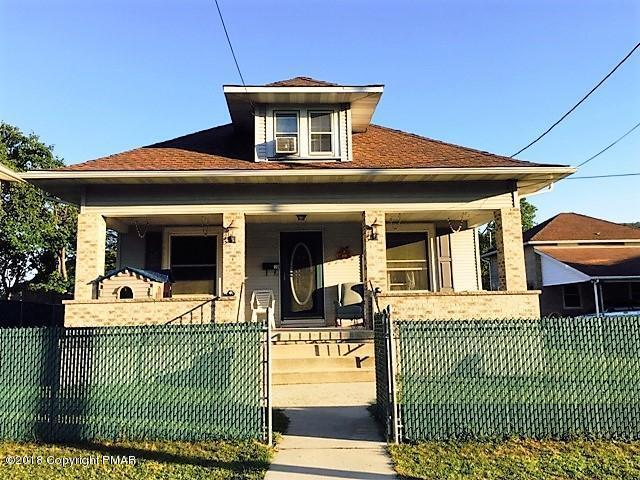 19 Lentz Ave, Lehighton, PA 18235