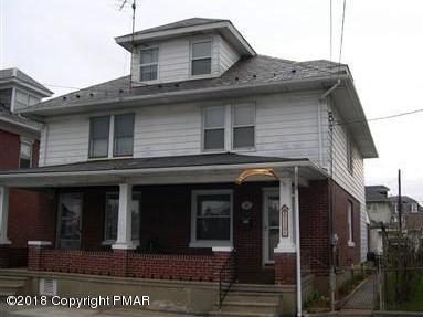 2105 Hay St, Easton, PA 18042