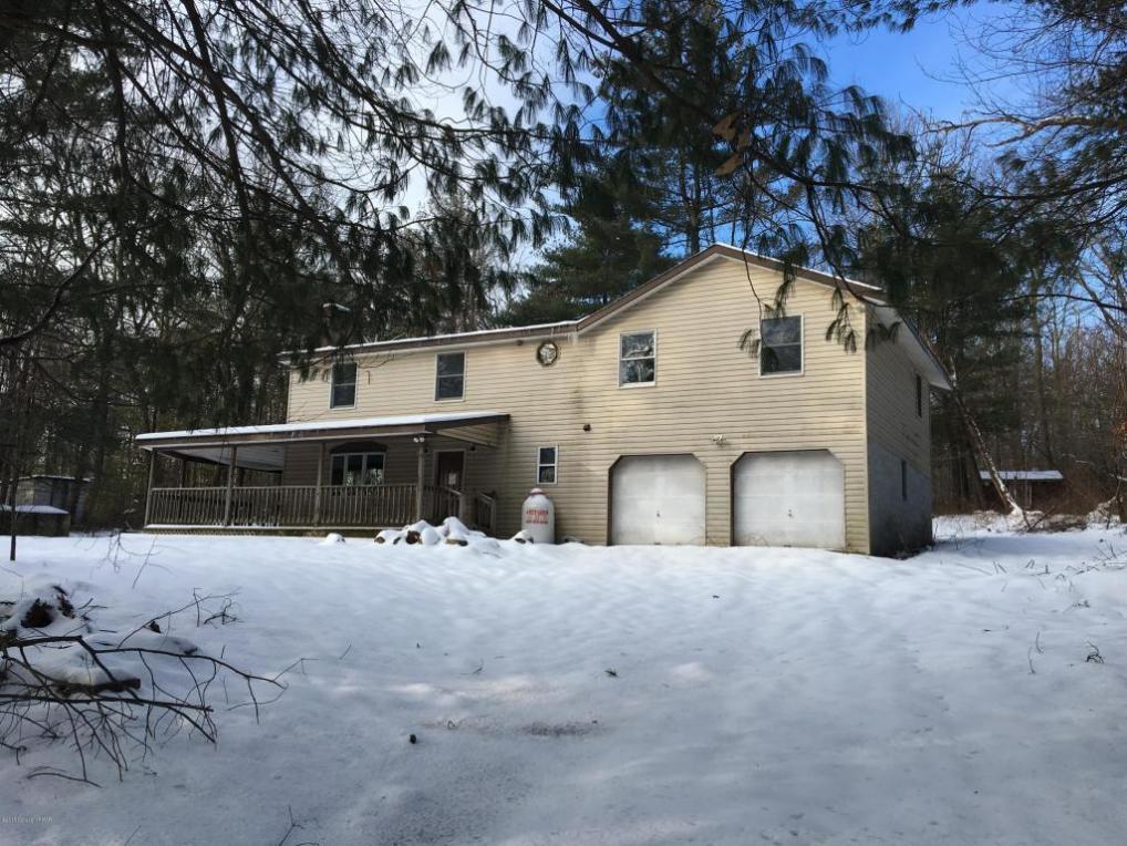 330 Vista Cir, Saylorsburg, PA 18353
