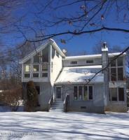 1524 Primrose Ln, Kunkletown, PA 18058