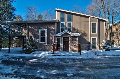 Photo of 339 Miller Dr, Pocono Pines, PA 18350