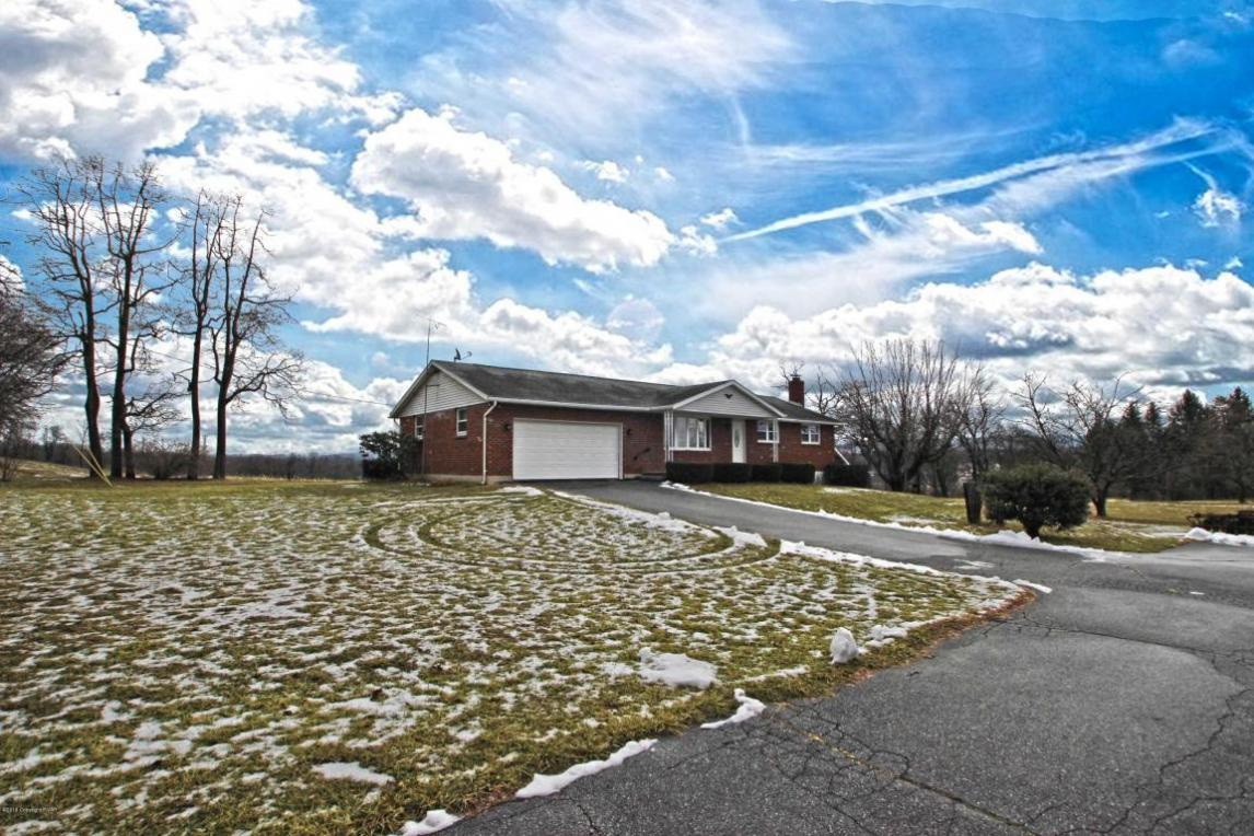 175 Shady Maple Lane, Kunkletown, PA 18058